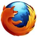 Вышел  Firefox 19 со встроенным  PDF Viewer