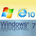 IE10   теперь  доступен для   windows  7