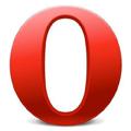 Opera будет использовать движок WebKit