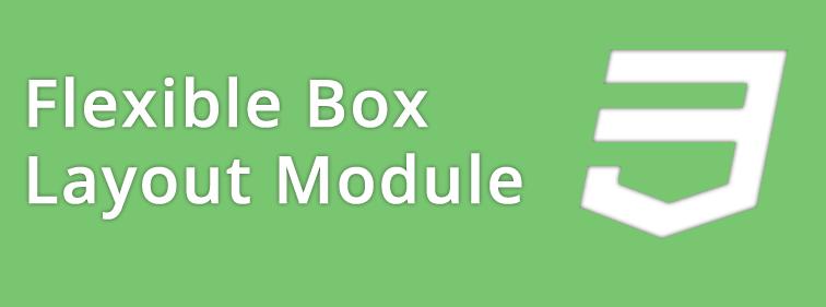 Как работает Flexbox